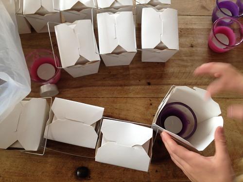 tea light candle gift idea IMG_5412