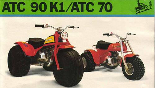 73-ATCsweb1
