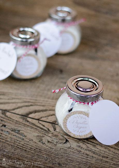how-to-make-vanilla-sugar-gift-tags
