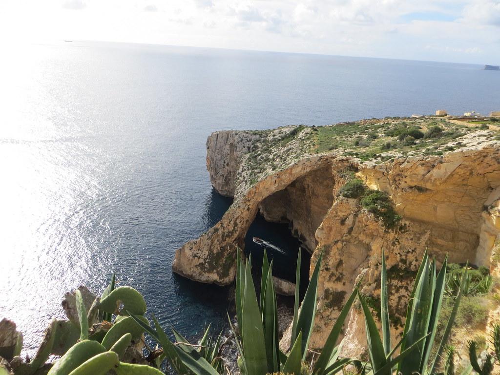 Malta cu Divertis 11842721035_97a422b6f0_b