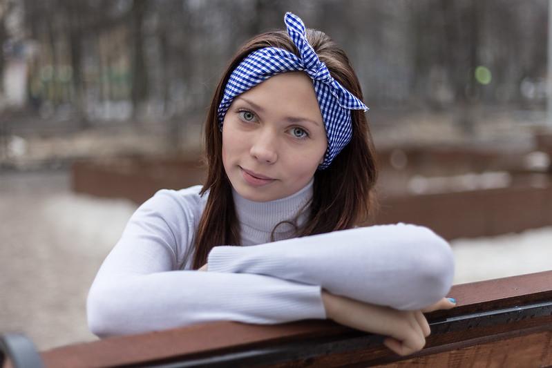 IMAGE: http://farm4.staticflickr.com/3818/11852182434_6423872647_c.jpg