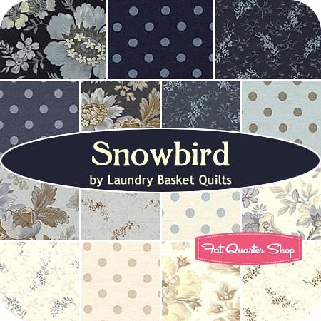 snowbird-bundle-450
