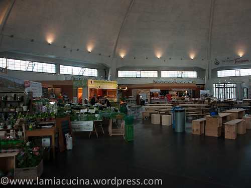 Markthalle 2014 01 18_2885