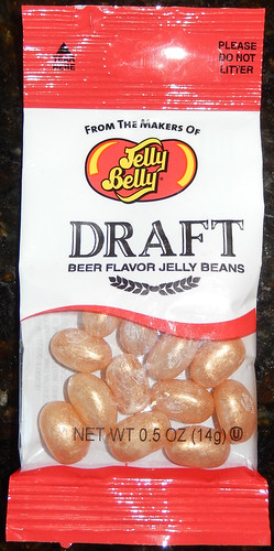 jelly-belly-beer-pkg