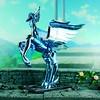 [Imagens]Tenma de Pegasus 12153640866_141ee088ac_t