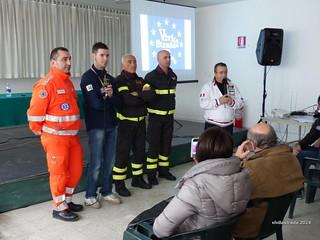 25.1.2014- Ist. Agherbino lezione con Vivi la Strada .it (4)