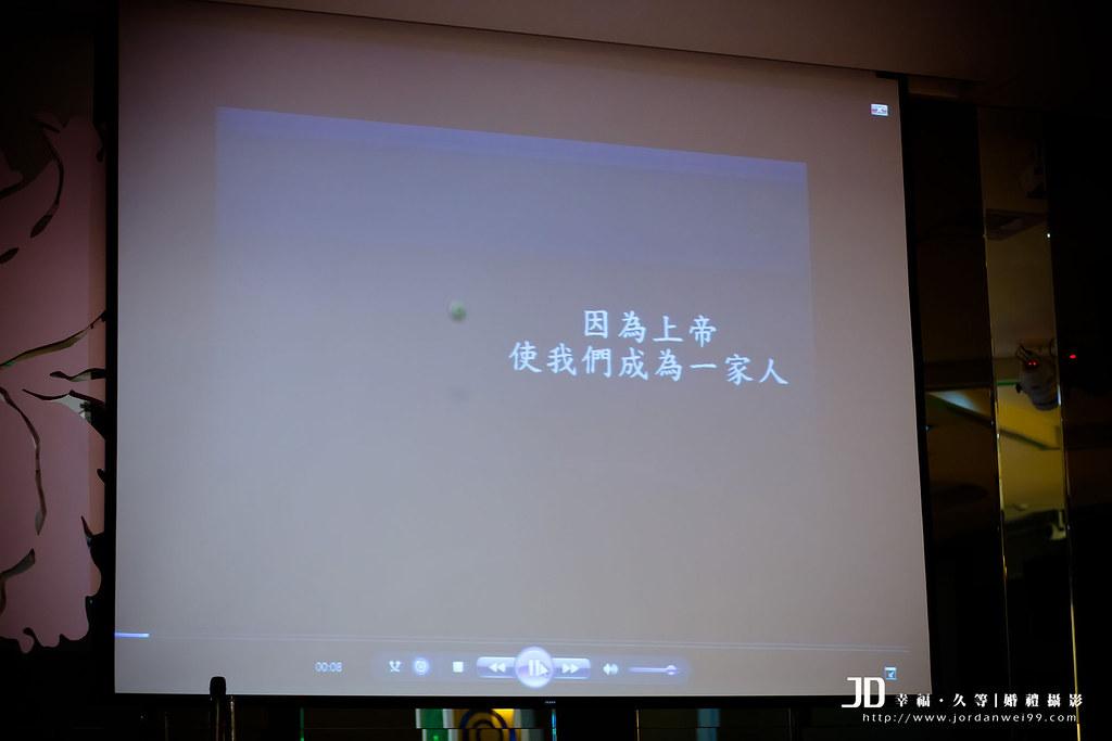 紀旺&嘉鈴-1073.jpg