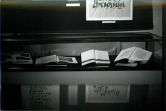 History of the Cyrillic Alphabet - January 27, 1996 - March 22, 1996