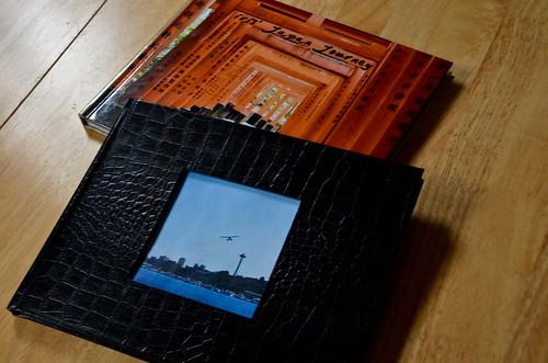 Japan Photo Book