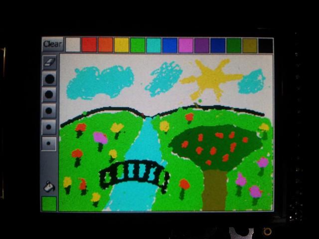 STM32_Paint_4