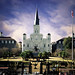 Small photo of New Orleans