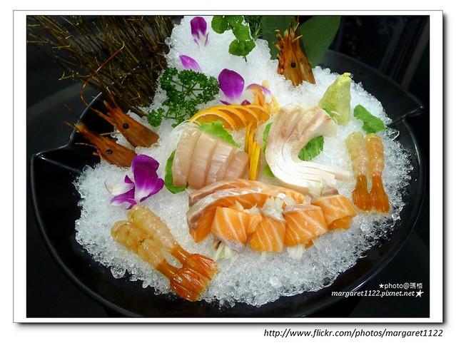 【台南食記】2014跨年夜@帝一鐤鍋品&私藏料理