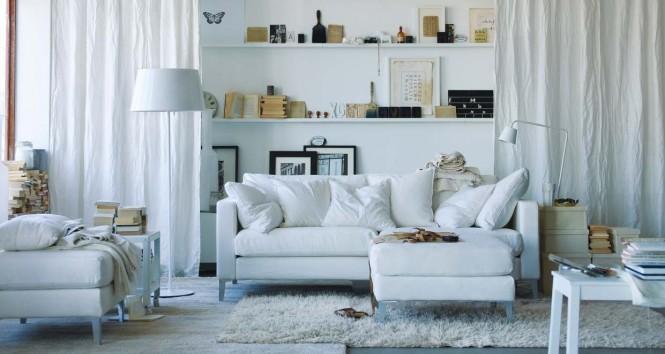Catalogo-IKEA-2013-Lleva-Nueva-Vida-tu-Casa-4