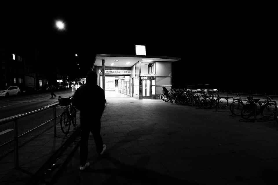 streetphotography Streetfotografie Gegenlicht