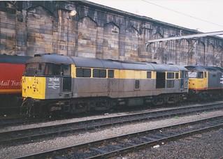31144 Carlisle