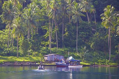 cruise png papuanewguinea garove bismarcksea witu noblecaledonia caledoniansky