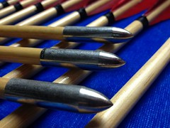 wood arrows for sale (1)