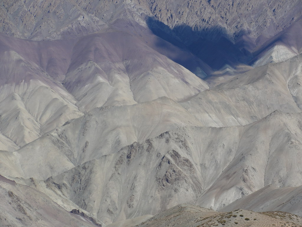 GandaLa (4950μ)!