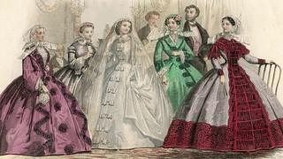 10. entire_trousseau_of_many_a_bride_Metropolitan_Museum