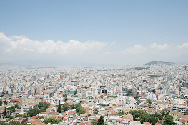 ateena-archie_gone_lebanon