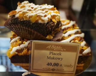 Warsaw-8.jpg