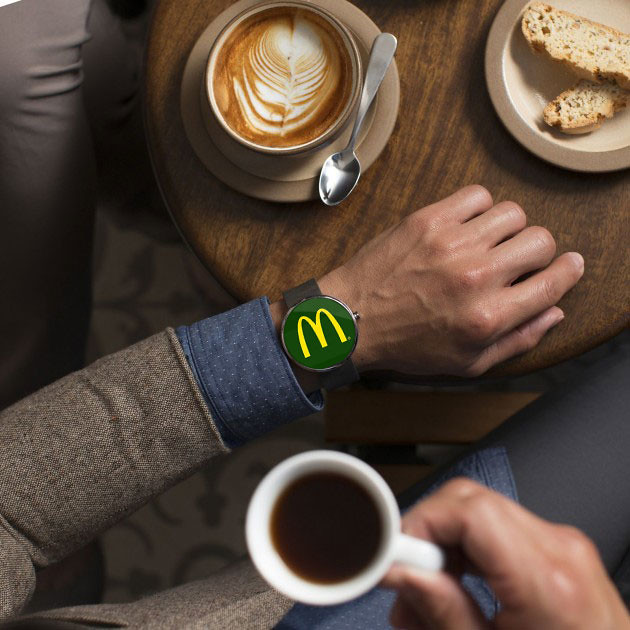 android-wear-pub
