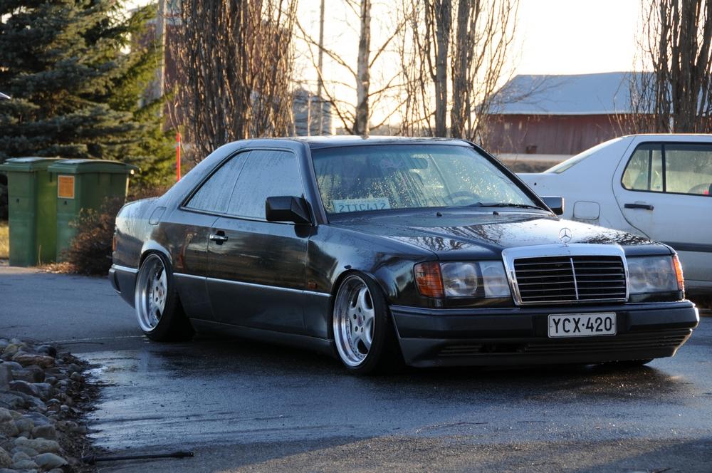 Kangastakki Coupe - Sivu 3 13384188543_b5b15e0859_o