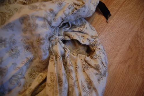 overskirt_inside17