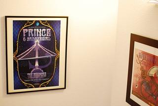2014-03-31 Prince poster