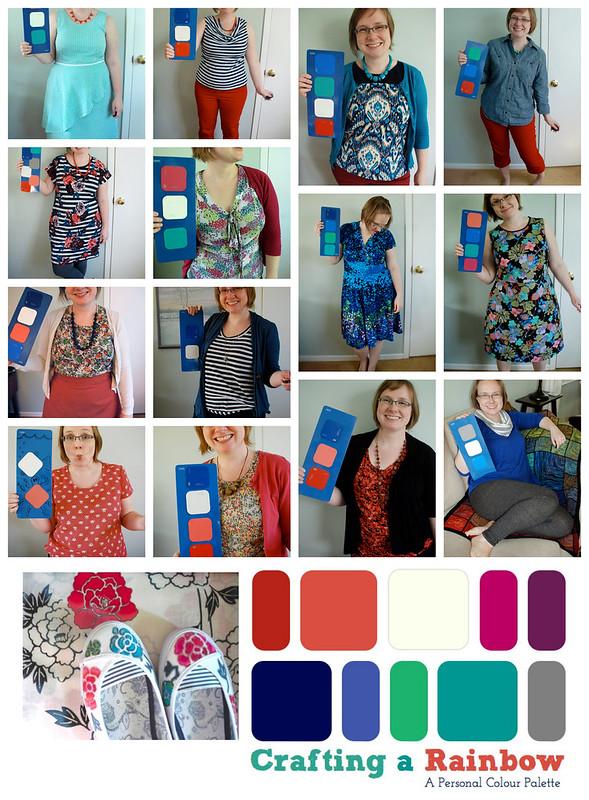MMM 13 collage.jpg