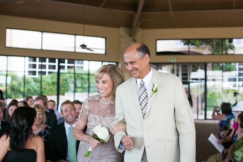 Ashley and Jeff Barton Creek Resort Wedding-0034