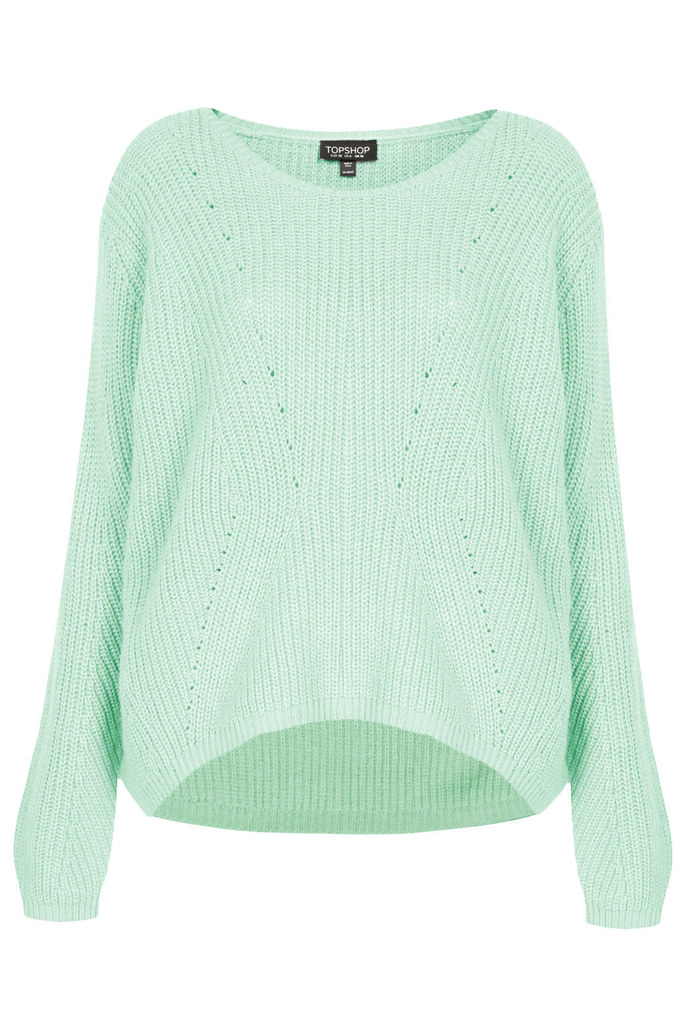 topshop-blue-knitted-clean-rib-jumper-product-1-16603649-4-102012492-normal