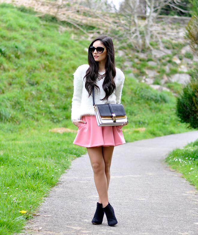 Pink Shorts_01
