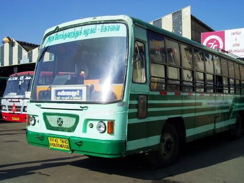 TN 43 N 0608