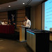 2014 CIAM Annual Meeting