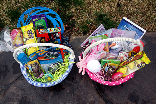 Nat-and-Aut-Easter-Baskets-Patio_Top-View