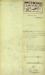 I./05 A Zion Debreceni Betegsegélyező Egyesület iratai.