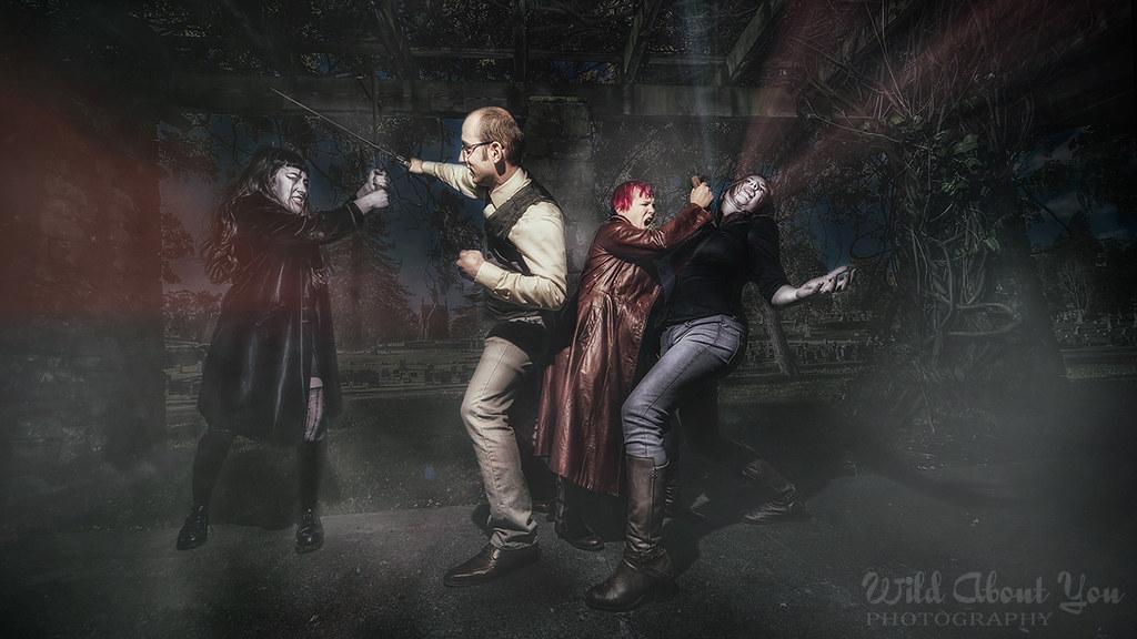 Erin Sara & Lucian-vamp slayer3