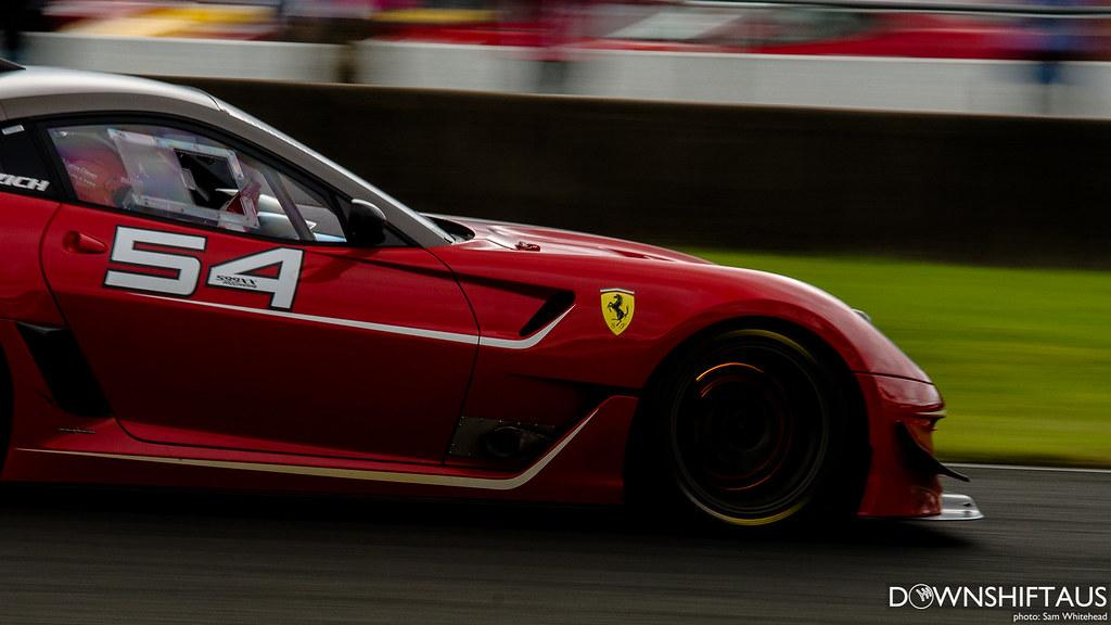 FerrariDay-39