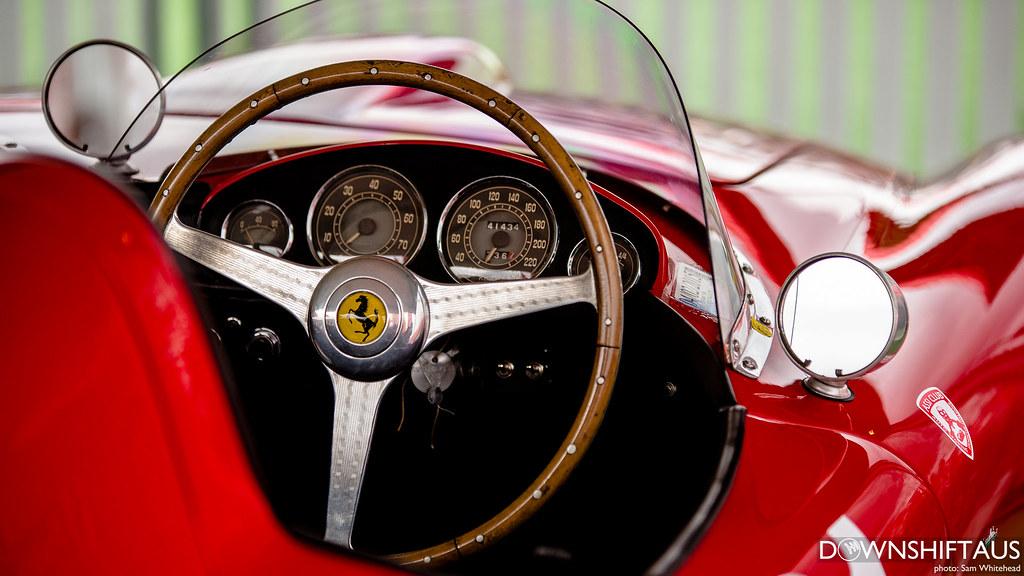 FerrariDay-92