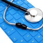 Nurses union targets EHRs, other tech in campaign