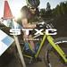 STXC #3