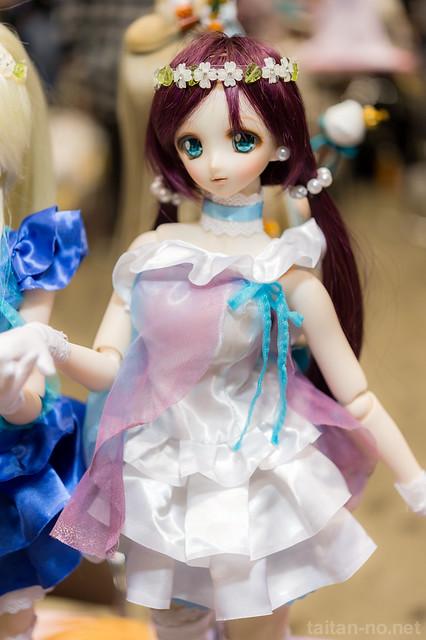 DollsParty33-お茶会-DSC_2770