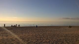 صورة Bulduru pludmale.