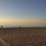 Bulduru pludmale