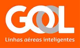 Resultado de imagen para Gol Airlines region
