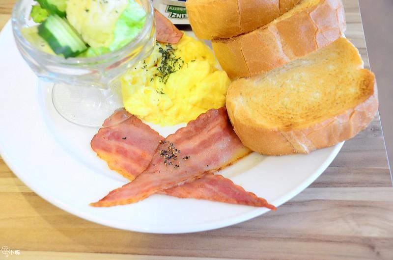 yummy brunch 板橋早午餐推薦菜單 (15)