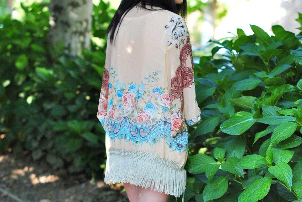 20150720-kimono-01