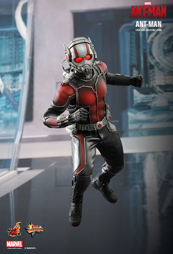Hot _Toys_Ant_Man_02