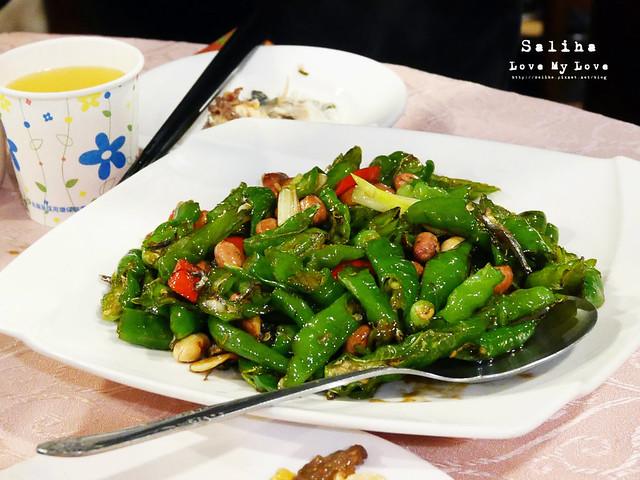 桃園大溪景觀餐廳推薦豆麥私房菜復興店客家料理 (11)